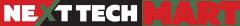 cropped-nexttechmart-logo